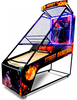 basketball_energyblacklight